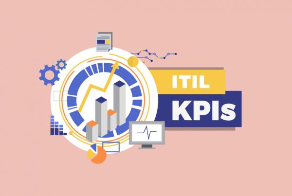 ITIL KPIs
