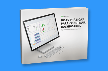 eBook - Boas praticas para construir dashboards